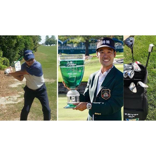 スーパースピードゴルフ 男性用 飛距離アップ スイング練習器 Super Speed Golf 日本正規取り扱い品|g-zone|04