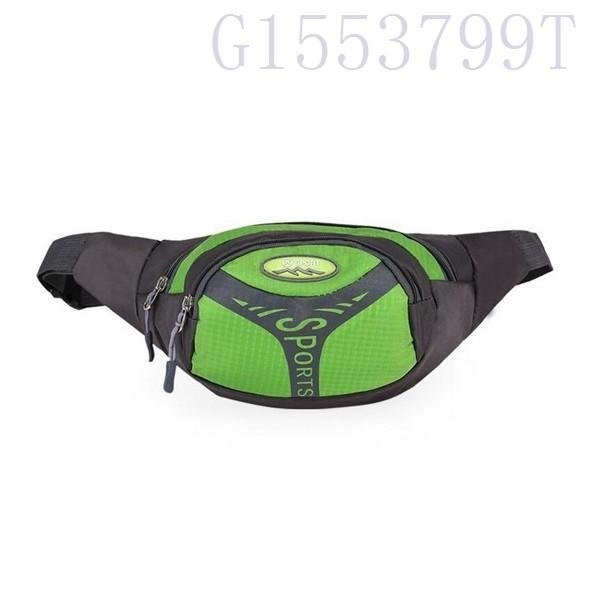 ヒップバッグウエストバッグボディバックメンズレディース全7色バッグ斜めがけ男女兼用ウエストポーチ鞄ウエストバッグウォーキングアウトドア