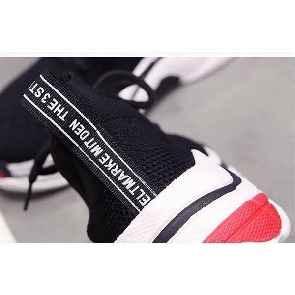 スニーカー レディース ランニングシューズ ウォーキング スポーツ シューズ 靴 白 厚底疲れにくい カジュアル おしゃれ 靴 美脚