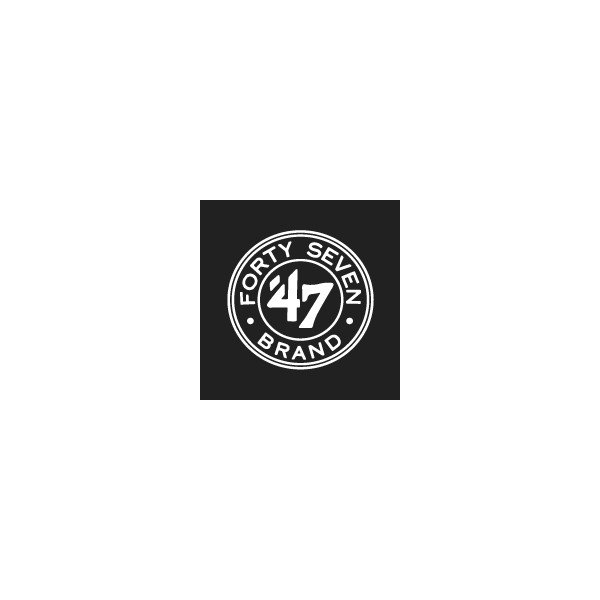 '47 Brand MLB カジュアルキャップ (CLEAN UP CAP/クリーンナップ キャップ) ニューヨーク・ヤンキース|g2sports|03
