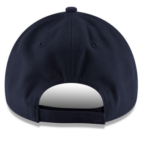 【 アウトレット品 】NEW ERA (ニューエラ) MLBレプリカキャップ (The League 9FORTY 940 MLB Cap) ボストン・レッドソックス|g2sports|04