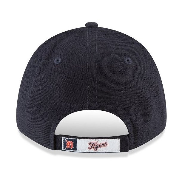 NEW ERA (ニューエラ) MLBレプリカキャップ (The League 9FORTY 940 MLB Cap) デトロイト・タイガース|g2sports|04