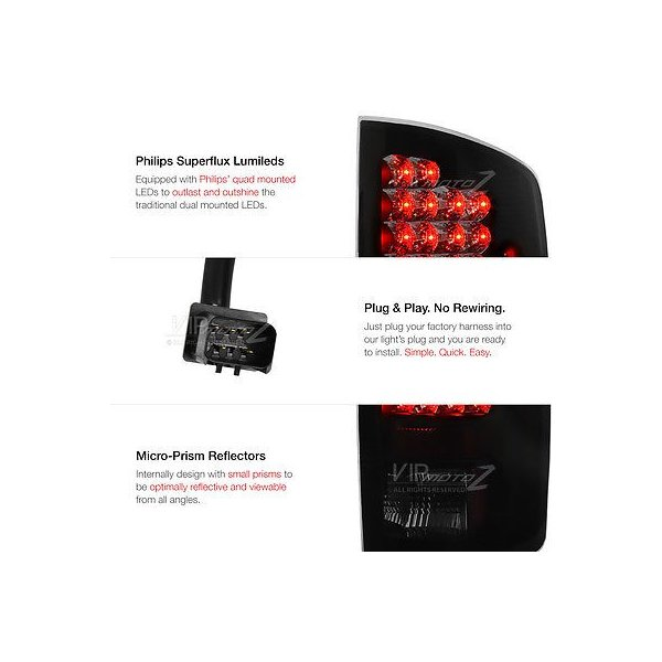 Slim Minimalist Wallet for Men Genuine Leather RFID Blocking Front Pocket MuMaster Credit Card Case LC1001