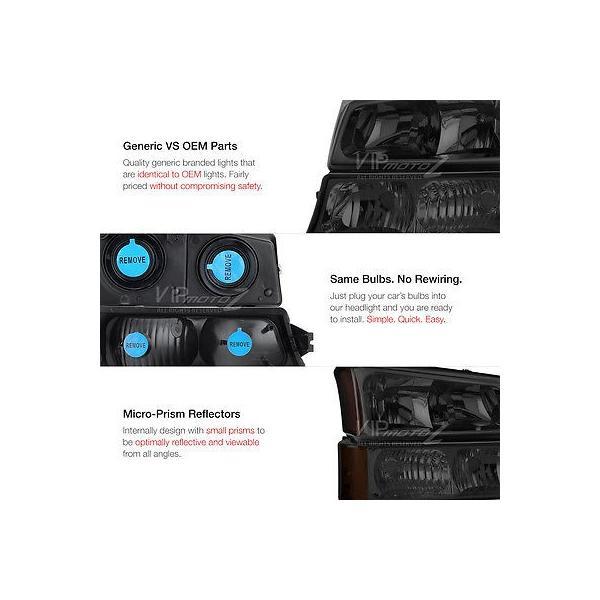 ea. SLP 310301306 Muffler,LoudMouth II Bullet-Type 3 Inlet//Outlet
