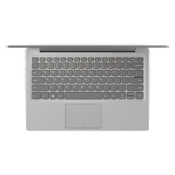 【リファビッシュ品】 Lenovo ideapad 320S 81AK0071JP Core i3-7100U/メモリ4GB/SSD128GB/13.3型 フルHD IPS液晶/Windows10/ミネラルグレー/保証有|gadgeteer|04