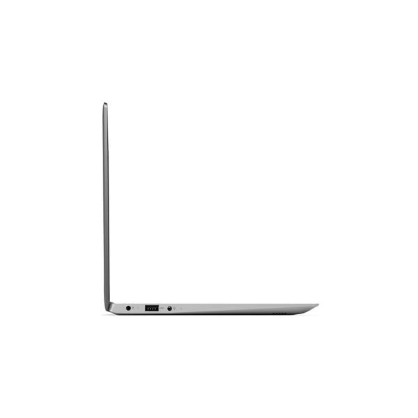 【リファビッシュ品】 Lenovo ideapad 320S 81AK0071JP Core i3-7100U/メモリ4GB/SSD128GB/13.3型 フルHD IPS液晶/Windows10/ミネラルグレー/保証有|gadgeteer|05