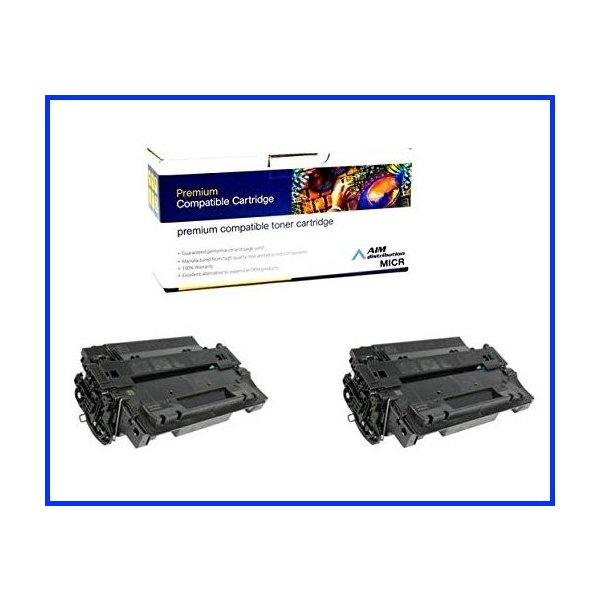 C//M//Y 828SCMY - Generic Type MPC7500A AIM Compatible Replacement for Savin C6055//C7570 Toner Cartridge Combo Pack