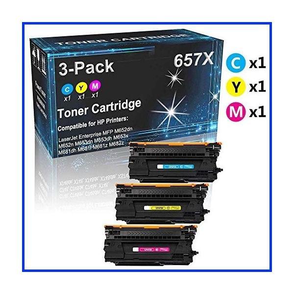 1 Drum Unit DR400 Supply Spot Compatible3 PACK TN460 Toner Cartridge