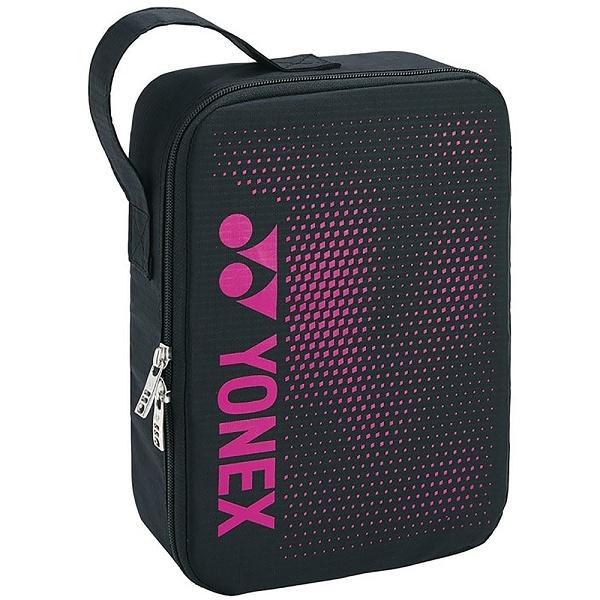 ◆◆送料無料 定形外発送 <ヨネックス> YONEX ランドリーポーチM BAG2096M (181)