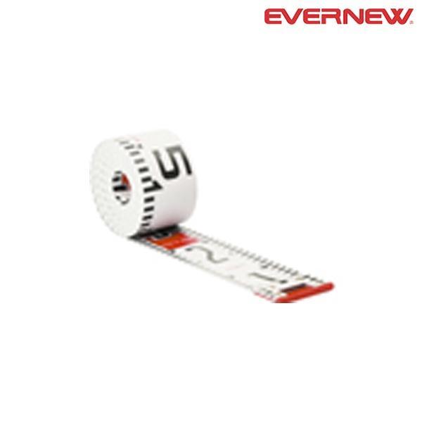 ◆◆○ <エバニュー> Evernew リボンロッド10m EGC159