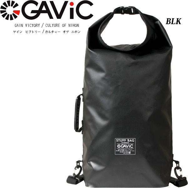 ◆◆ <ガビック> 【GAVIC】 2019年春夏 マルチスタッフバッグ 25L バックパック リュック ショルダーバッグ スポーツバッグ サッカー フットサル GG0340