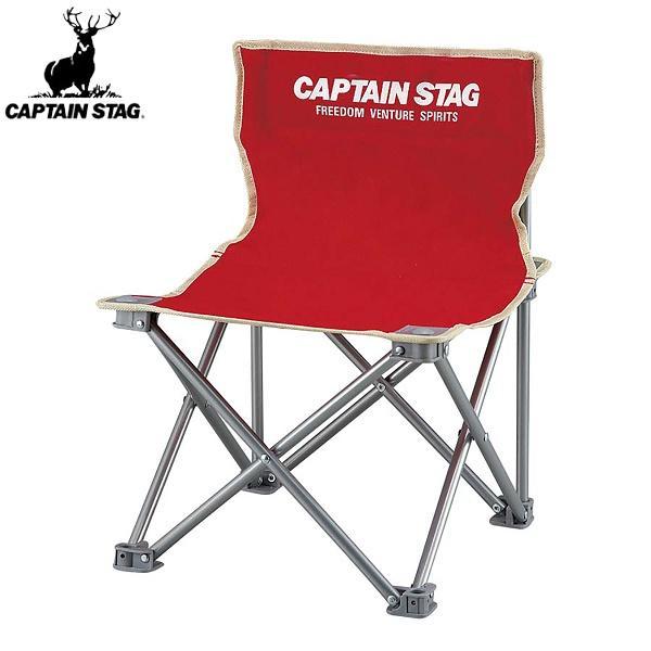 ◆◆ <キャプテン スタッグ> CAPTAIN STAG パレット コンパクトチェア(ミニ) M-3919