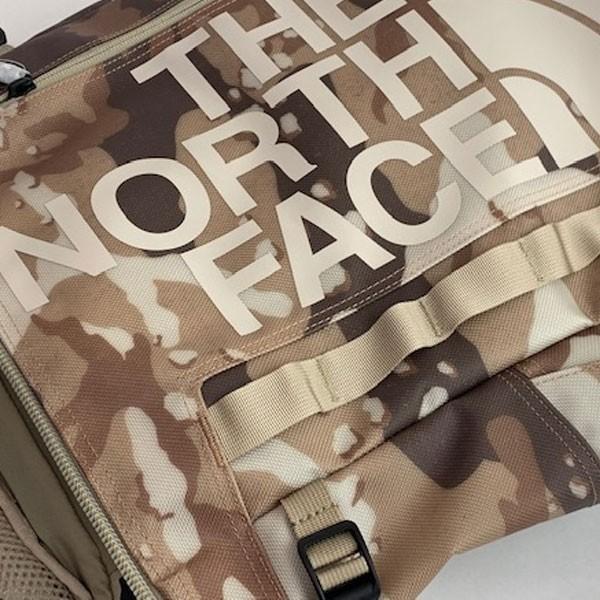 即納可★ 【THE NORTH FACE】ノースフェイス BCヒューズボックス2 バックパック リュック NM81817|gainabazar|08