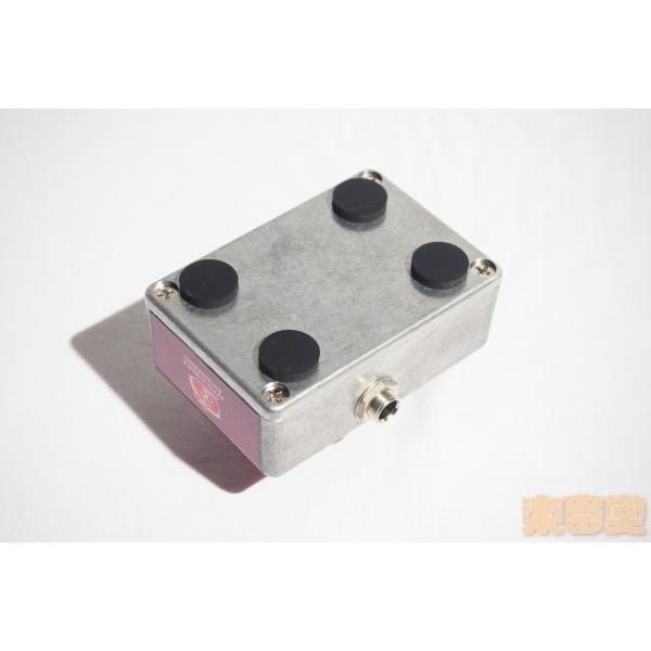 Neotenic Sound Density gakkido 05