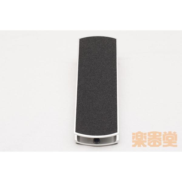 Neotenic Sound VP-Buff|gakkido