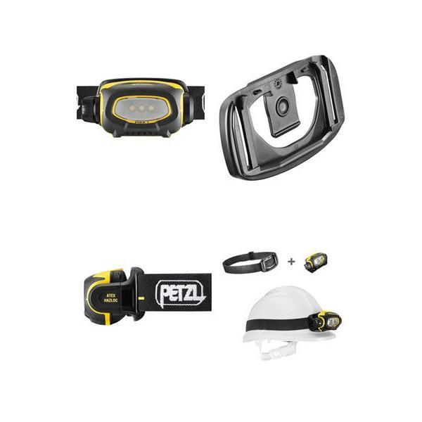 ペツル ペツル PETZL PETZL NEW PIXA 1 ペツル ニュー ピクサ 1 E78AHB2|gaku-shop|03