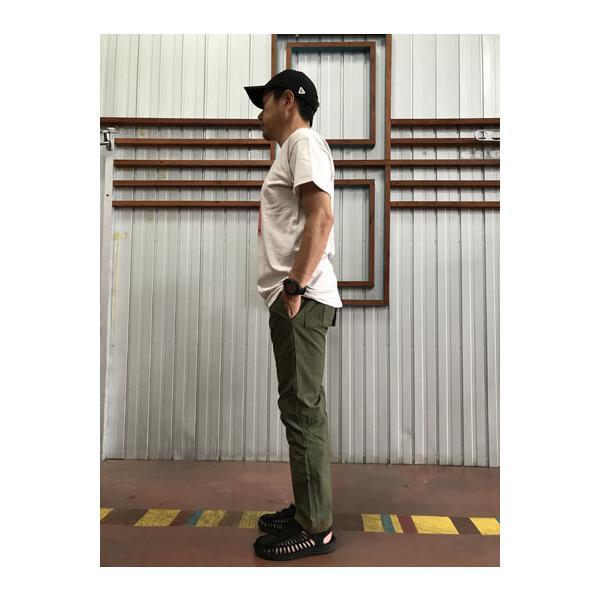 KEEN キーン MEN UNEEK  3C メンズ ユニーク  BLACK/BLACK 履き心地最高|gaku-shop|03