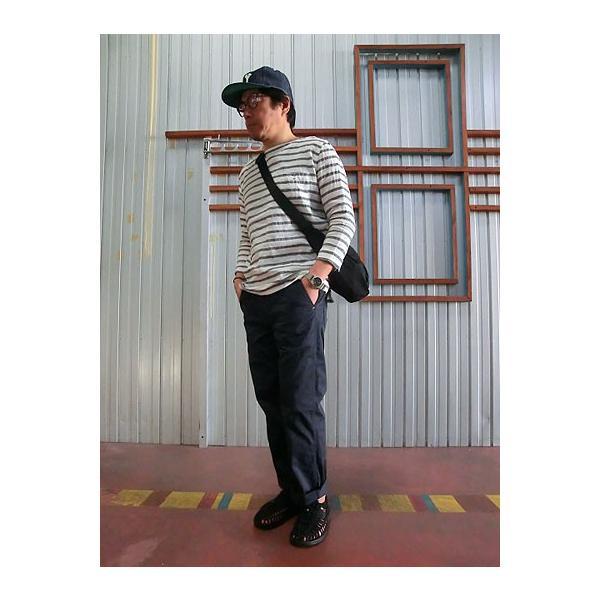 KEEN キーン MEN UNEEK  3C メンズ ユニーク  BLACK/BLACK 履き心地最高|gaku-shop|04