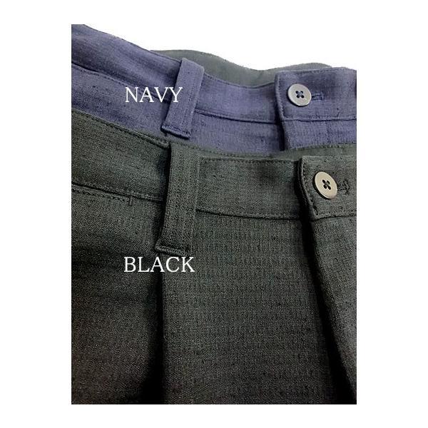 Jackman ジャックマン Jackman ジャックマン JM7931 Jersey Trousers ジャージートラウザー Black|gaku-shop|06