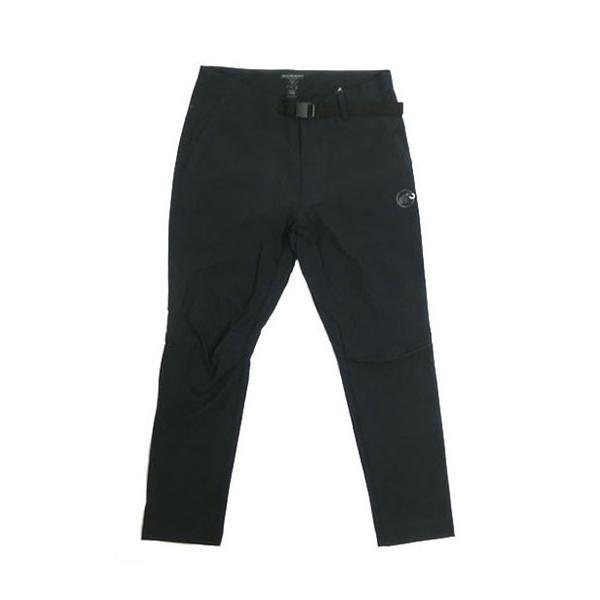 マムート MAMMUT Convey Pants  コンベイパンツ ユーティリティーパンツ マリーン|gaku-shop|13