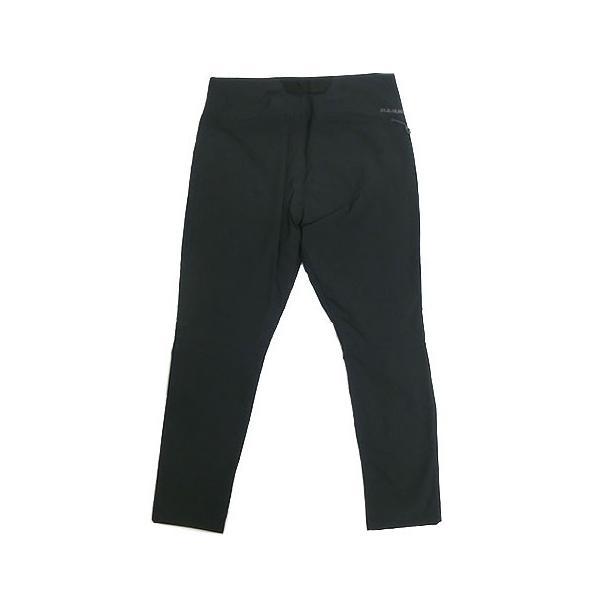マムート MAMMUT Convey Pants  コンベイパンツ ユーティリティーパンツ マリーン|gaku-shop|07
