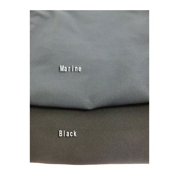 マムート MAMMUT Convey Pants  コンベイパンツ ユーティリティーパンツ マリーン|gaku-shop|10