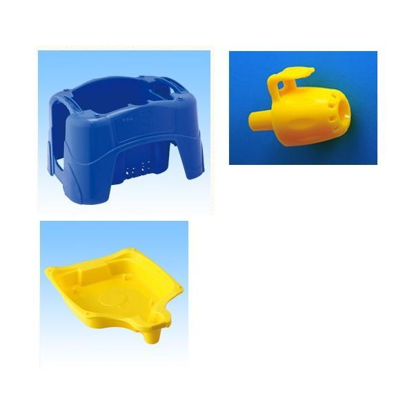 植木鉢A型 +うけざら+水まきキャップ 小学校 植木鉢 水まきキャップ あさがお
