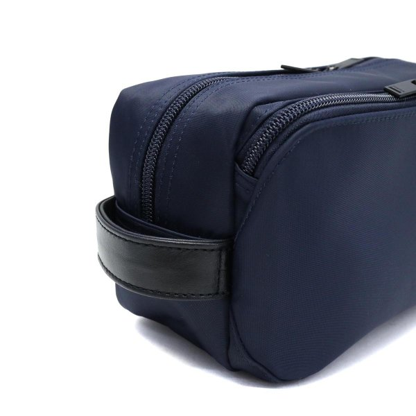 db399beae0db ... P28倍☆6/5限定 吉田カバン ポーチ ポーター タイム PORTER TIME POUCH 小物 ...