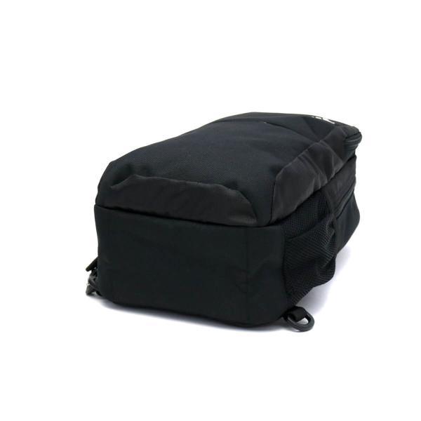 アディダス ボディバッグ adidas ワンショルダーバッグ 5L バッグ 47832 メンズ レディース|galleria-onlineshop|16