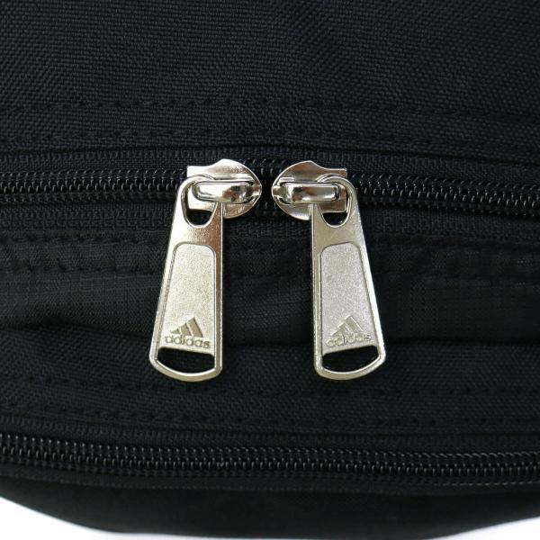 アディダス ボディバッグ adidas ワンショルダーバッグ 5L バッグ 47832 メンズ レディース|galleria-onlineshop|20
