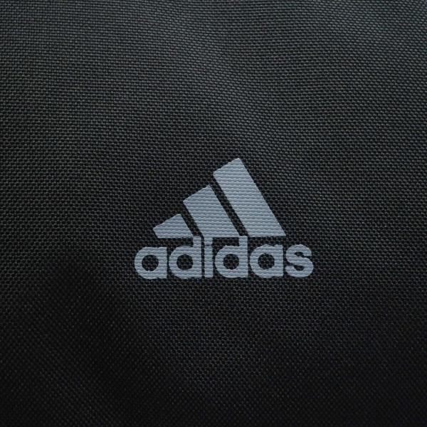 セール アディダス ボストンバッグ adidas 38L バッグ 2WAY スクールバッグ スポーツ 旅行 修学旅行 47897 中学生 高校生|galleria-onlineshop|21