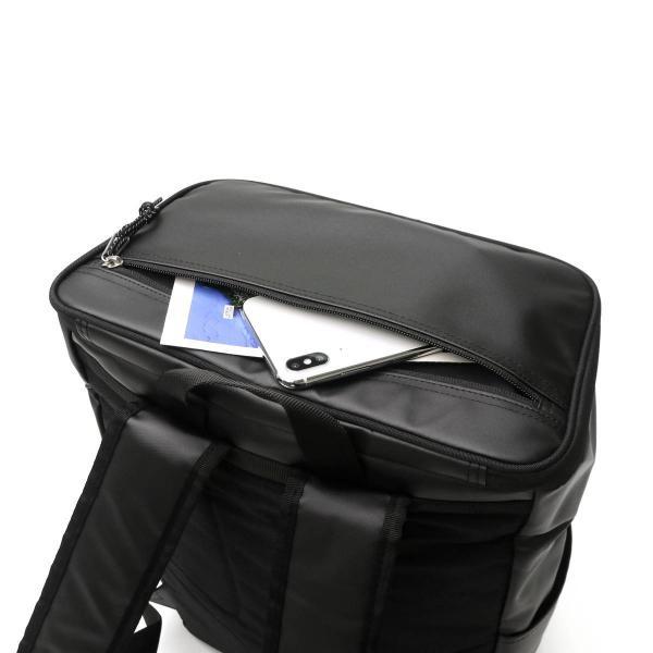 アディダス リュック adidas スクールバッグ リュックサック 23L バッグ 通学 女子 男子 中学 高校 55482|galleria-onlineshop|12