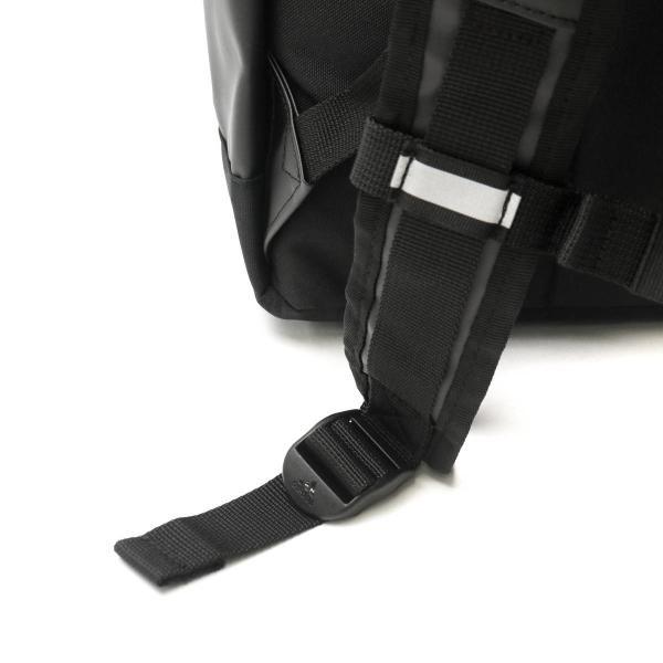 アディダス リュック adidas スクールバッグ リュックサック 23L バッグ 通学 女子 男子 中学 高校 55482|galleria-onlineshop|19