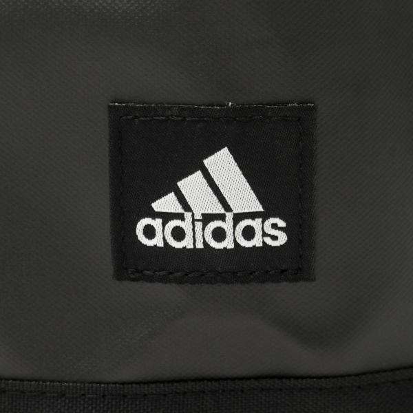 アディダス リュック adidas スクールバッグ リュックサック 23L バッグ 通学 女子 男子 中学 高校 55482|galleria-onlineshop|21