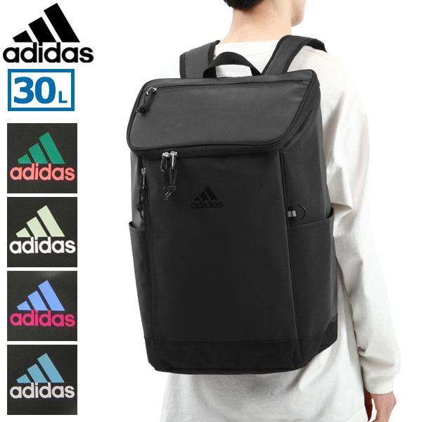 ギャレリア Bag&Luggage_add-55483