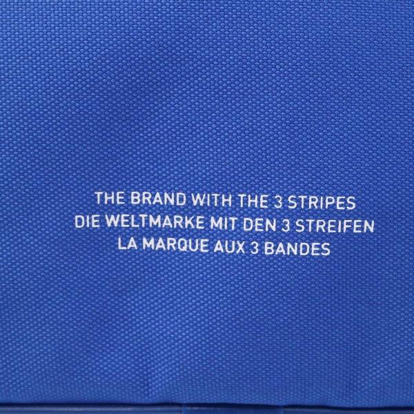 セール20%OFF アディダスオリジナルス リュック adidas Originals アディダス オリジナルス BACKPACK CLASSIC TREFOIL バックパック メンズ レディース FKE68|galleria-onlineshop|20