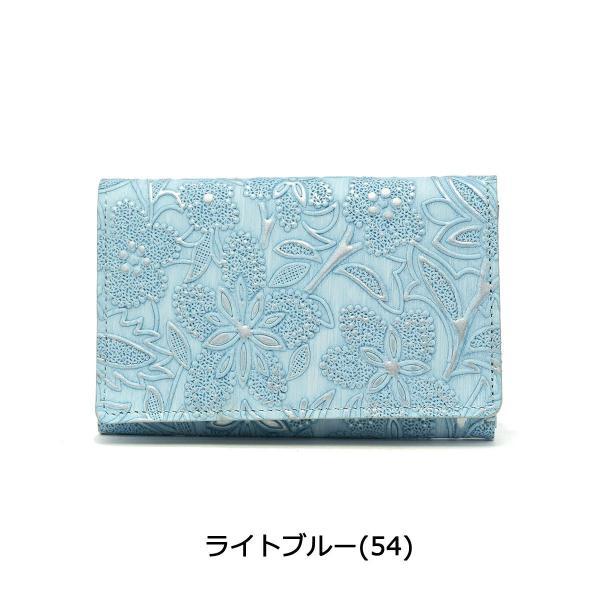 アルカン 名刺入れ Arukan クレア 仕切り 革 レディース 3450-311|galleria-onlineshop|04