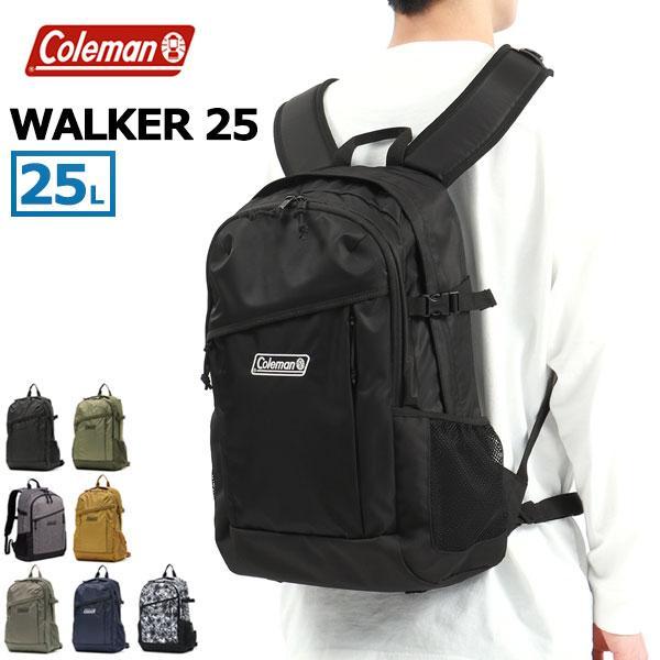 6f47b3bef3a coleman コールマン walker のおすすめ/人気ファッション通販