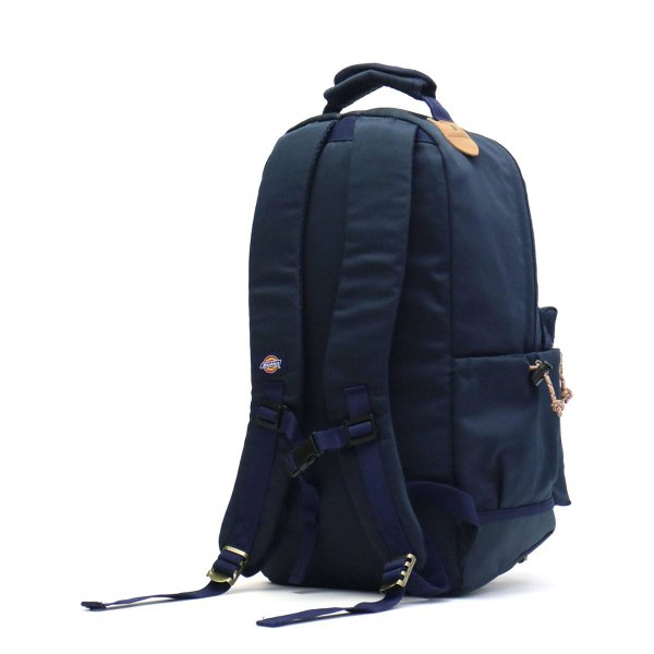 6b20d37036b6 ... ディッキーズ リュック Dickies バッグ CLASSIC WORKERS DAYPACK メンズ レディース A4 14030000  通学|galleria-onlineshop ...