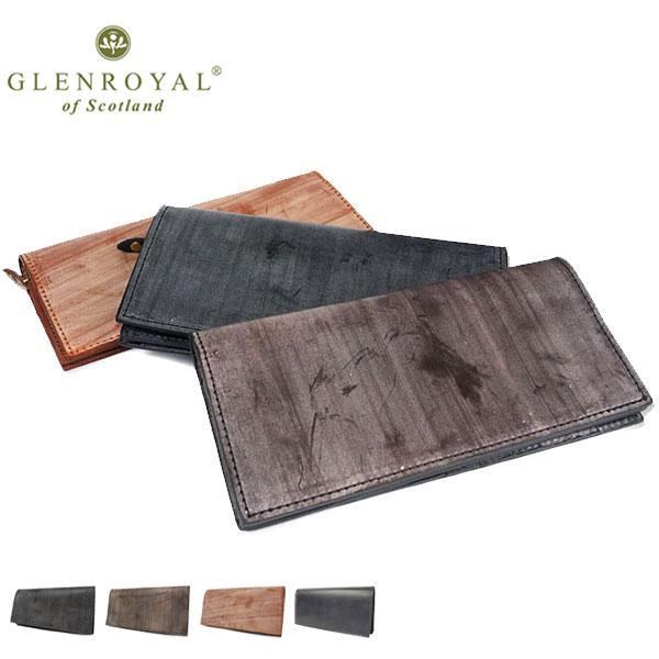 GLENROYAL(グレンロイヤル)