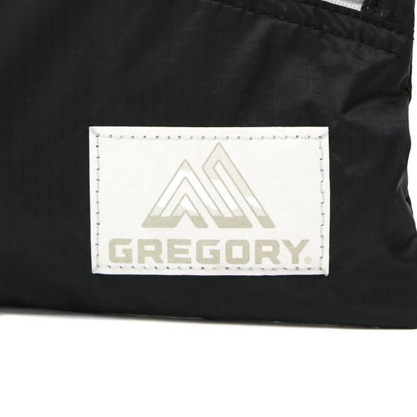 グレゴリー GREGORY ショルダーバッグ サコッシュ ライトウェイト ミニショルダー LIGHT WEIGHT 85410 メンズ レディース|galleria-onlineshop|20