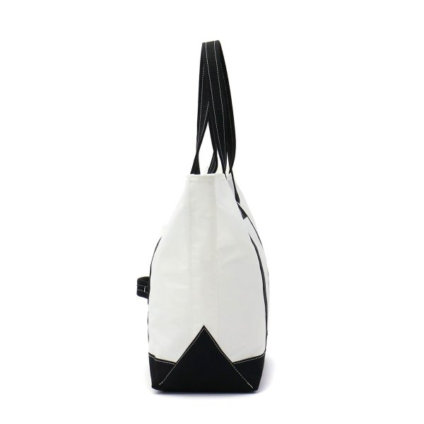 080eac8e1b ... セール30%OFF ホーボー トートバッグ hobo Cotton Nylon Grosgrain Tote Bag M トート A4 ...