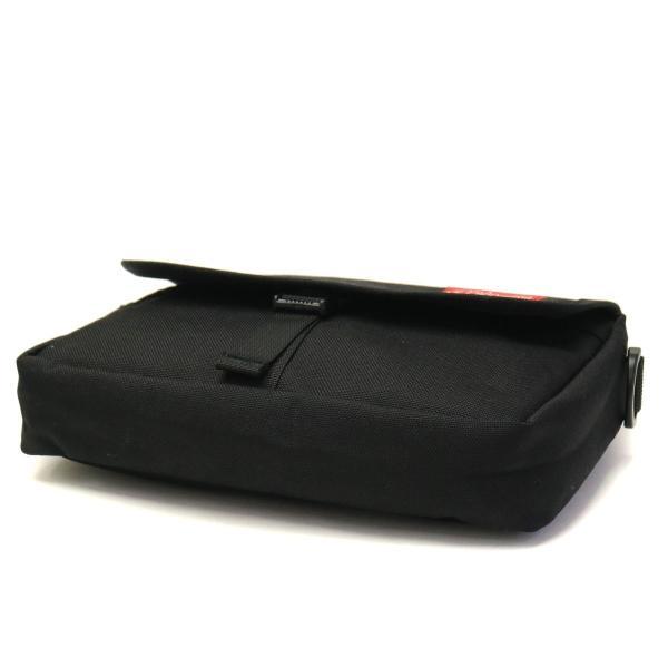 日本正規品 マンハッタンポーテージ バッグ Manhattan Portage ショルダーバッグ Far Rockaway Bag ミニショルダー MP1410 メンズ レディース|galleria-onlineshop|15