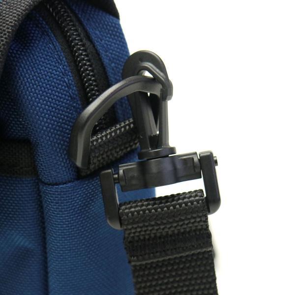 日本正規品 マンハッタンポーテージ バッグ Manhattan Portage ショルダーバッグ Far Rockaway Bag ミニショルダー MP1410 メンズ レディース|galleria-onlineshop|18
