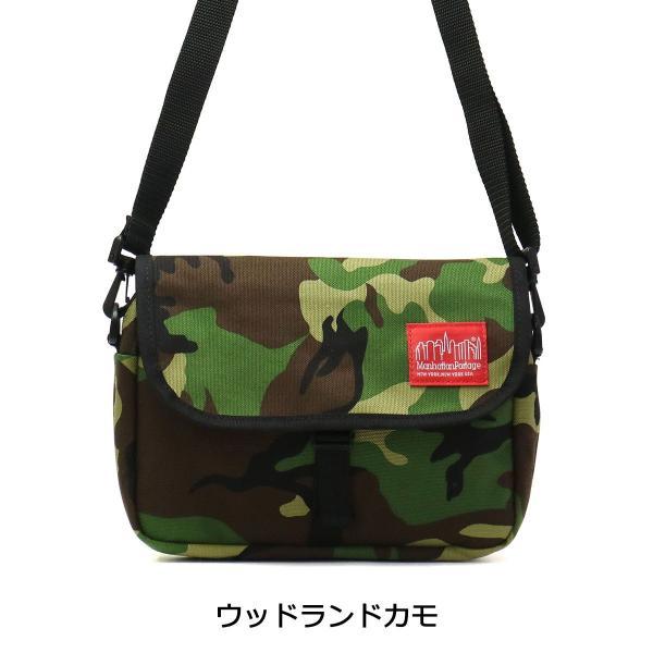 日本正規品 マンハッタンポーテージ バッグ Manhattan Portage ショルダーバッグ Far Rockaway Bag ミニショルダー MP1410 メンズ レディース|galleria-onlineshop|05