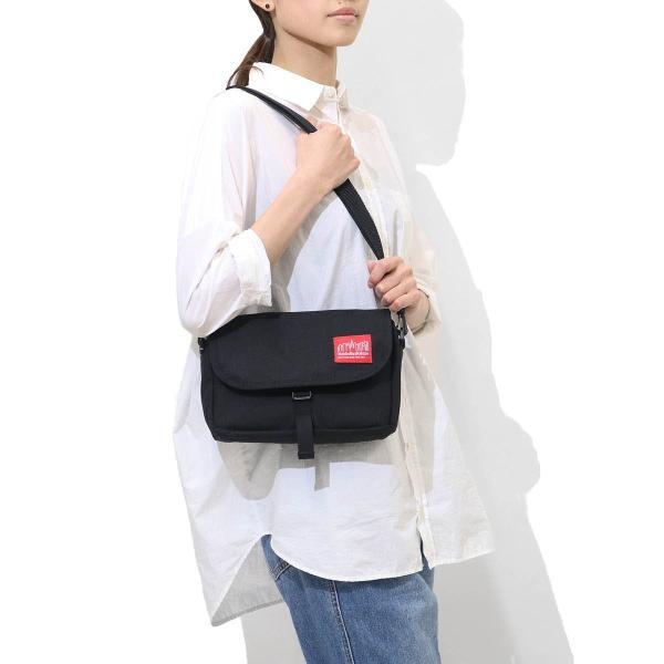 日本正規品 マンハッタンポーテージ バッグ Manhattan Portage ショルダーバッグ Far Rockaway Bag ミニショルダー MP1410 メンズ レディース|galleria-onlineshop|07