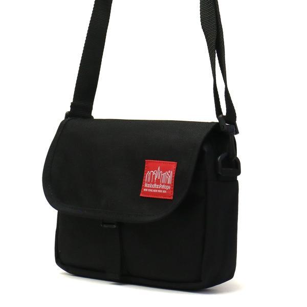 日本正規品 マンハッタンポーテージ バッグ Manhattan Portage ショルダーバッグ Far Rockaway Bag ミニショルダー MP1410 メンズ レディース|galleria-onlineshop|09