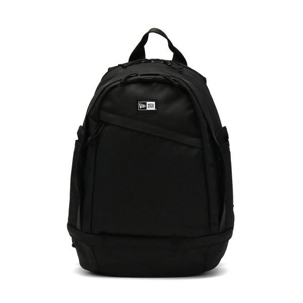 正規取扱店 ニューエラ リュック NEW ERA バックパック A4 31L PC収納 メンズ レディース SPORTS PACK|galleria-onlineshop|02