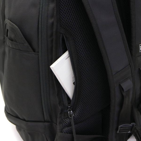 正規取扱店 ニューエラ リュック NEW ERA バックパック A4 31L PC収納 メンズ レディース SPORTS PACK|galleria-onlineshop|14