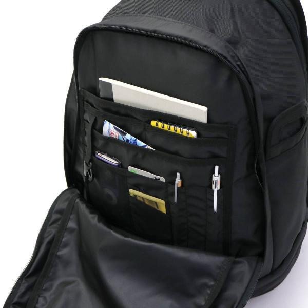 正規取扱店 ニューエラ リュック NEW ERA バックパック A4 31L PC収納 メンズ レディース SPORTS PACK|galleria-onlineshop|15